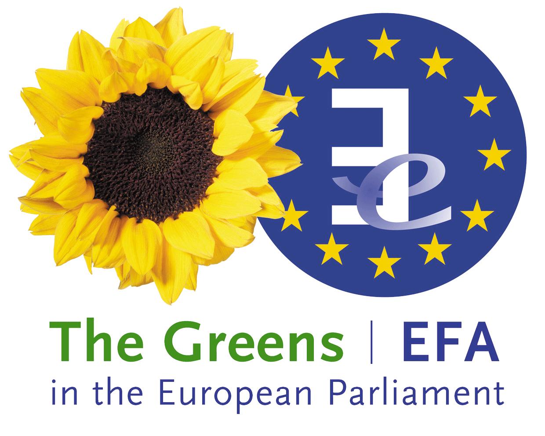 Logo_Verts_ALE_en