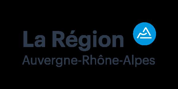 logo-partenaire-2017-rvb-pastille-bleue-png
